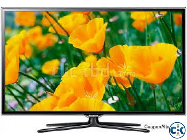 SAMSUNG 40 K5000 FULL HD LED TV | ClickBD large image 1