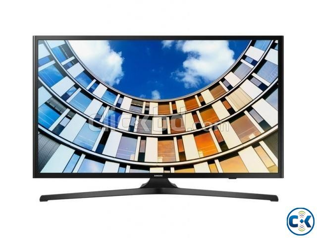 SAMSUNG 43 M5100 FULL HD LED TV | ClickBD large image 0