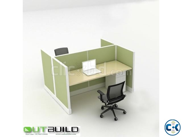 Office Furniture | ClickBD large image 0