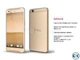 HTC-ONE X 9 32GB 3GB RAM BEST PRICE BD
