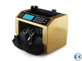 Money counting machine price in Bangladesh