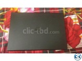 Dell Inspiron Laptop for sale