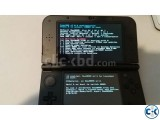 Nintendo 3DS Mod Service All Model