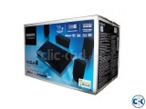 Sony BDV-E2100 Wi-Fi 3D Dolby Blu-Ray Home Theater