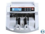 Money Counting Machine 2108