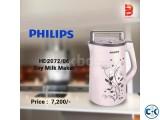 Philips HD2072 06 Soy Milk Maker