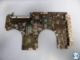 Mid 2009 3.06 GHz Logic Board