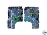 Laptop Motherboard 1502 Early 2015