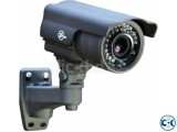 Buy CCTV Security camera in online