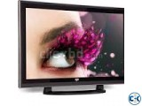 Sony Bravia 50 Inch W800C 3D Full HD Smart Android TV