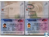 Malaysia Student Visa