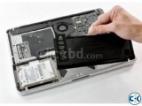 Battery for Apple MacBook Pro 13 A1278 2009 2010 2011 2012