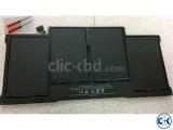 Macbook Air 13 Battery A1369 2011 A1466 2012 A1405