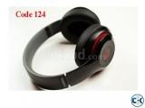Beats Studio Wireless Bluetooth Headphone STN-13