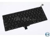 Keyboard For Apple Macbook Pro 13 A1278