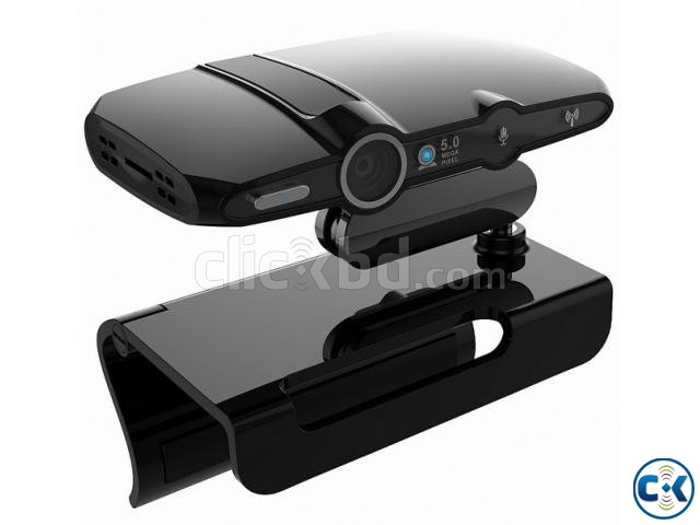 Smart TV Box Android 1GB Ram With Camera | ClickBD large image 0