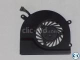 CPU Fan For Apple Macbook Pro A1278 A1286 A1342