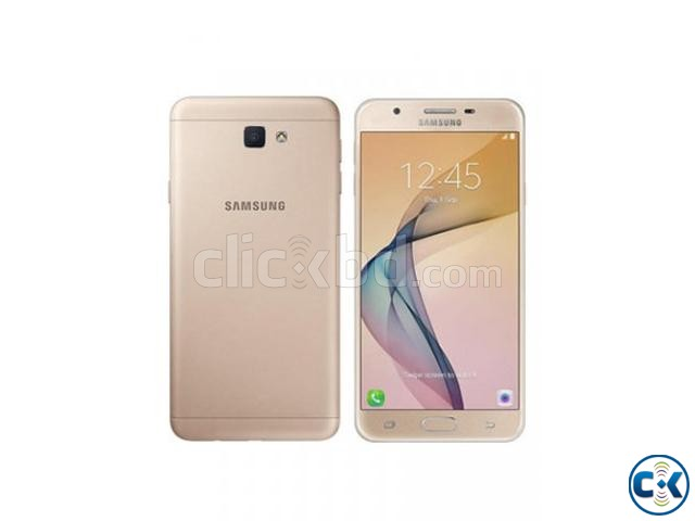Brand New Samsung Galaxy j7 Prime Sealed Pack 3 Yr Warranty | ClickBD large image 0