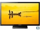 40 inch Sony Bravia  R352E FHD LED TV