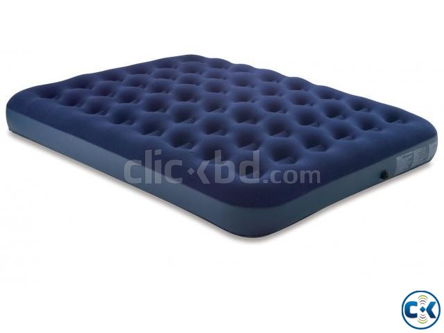 air bed bd | ClickBD large image 1