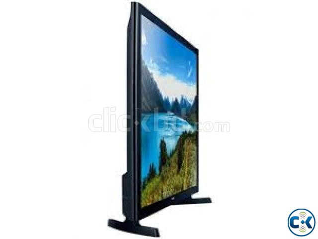 32 J4003 Samsung HD LED TV | ClickBD large image 3
