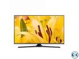 43 inch Samsung Smart Led K5300 Full HD LED TV
