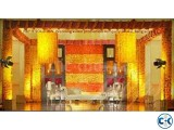 Wedding video production company Dhaka Bangladesh