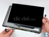 For Macbook Pro A1425 LCD Screen Display Replacement