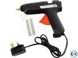 Electric Glue Gun Hot Melt