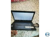 Acer 4333 4GB RAM Personal Laptop