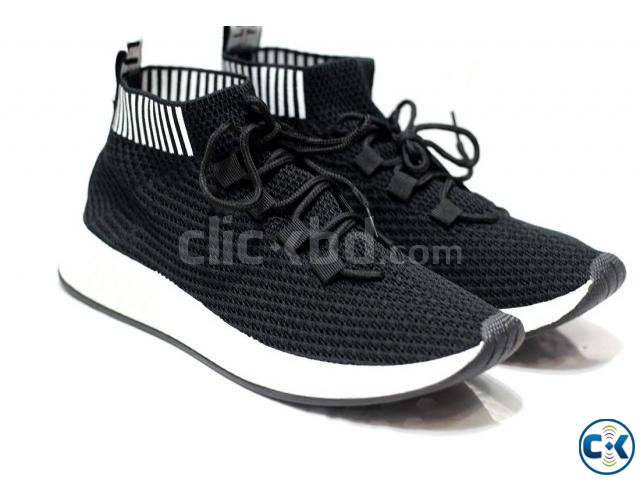 Men s sports shoe 719   ClickBD large image 0
