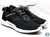 Men s sports shoe 721