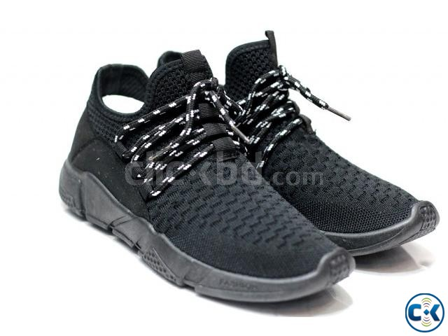 Men s sports shoe 717 | ClickBD large image 0