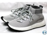 Men s sports shoe 720