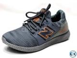 Men s sports shoe 722