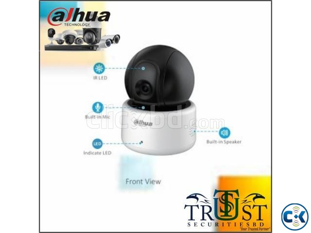 DAHUA WIFI IP CAMERA Importer Offer . | ClickBD large image 2