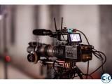 Corporate video editing production Dhaka Bangladesh