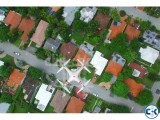 Real Estate Drone Video Editing Services in Dhaka Bangladesh