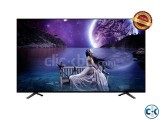 China Android 39 inch Smart LED TV