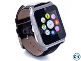 Mobile watch bd