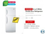 SINGER Refrigerator FREEZ To SELL