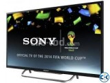 Small image 4 of 5 for 43 SONY BRAVIA W750E X-Reality Pro FHD Smart HDR LED TV | ClickBD