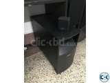 Bose Acoustimass 6 Series III black