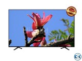China Android Smart Full HD 40 Led TV
