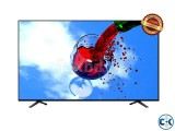 LED Television Full HD 40 Inch Flat Display Digital Tuner