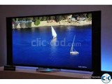 43 Inch Sony Bravia X8000E 4k UHD Android Smart TV