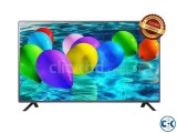 Hamim DN6 Full HD 32 Inch Mega Contrast Smart LED TV