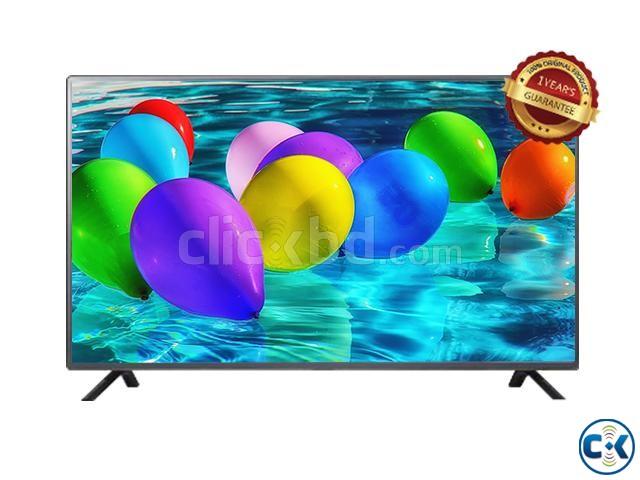 Hamim DN6 Full HD 32 Inch Mega Contrast Smart LED TV | ClickBD large image 0