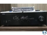 Yamaha stereo amplifier A-S201