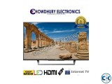 Small image 2 of 5 for Brand New LED 3D Smart TV Best Price Call- 01611646464 | ClickBD